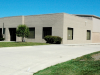 industrial-building-contractor-michigan-2