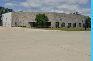 Building Contractor Michigan - Site Investigation